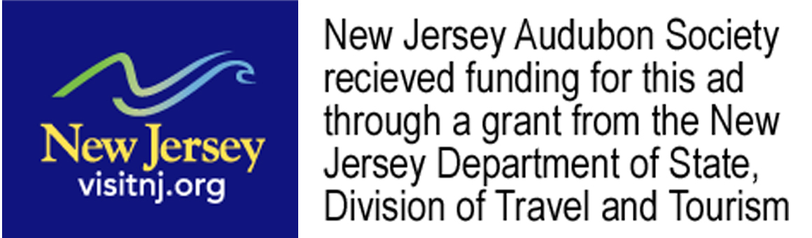 NJ Division of Travel & Tourism